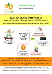 volantino minicampus aid_01